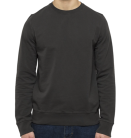 RVLT RVLT, 2009 Sweatshirt, black, M