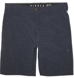 Vissla Vissla, Fin Rope, midnight, 30