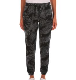 Iriedaily Iriedaily, La Palma Pant, black, XS