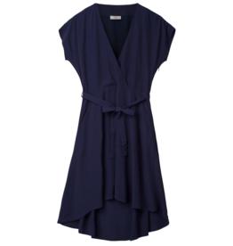 Minimum Minimum, Kilitte Dress, navy, XS