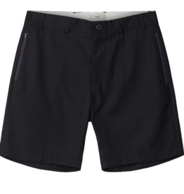 Minimum Minimum, Noam Shorts, navy, S