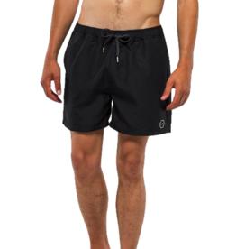 RVLT RVLT, 4005  Swim Shorts, black, M