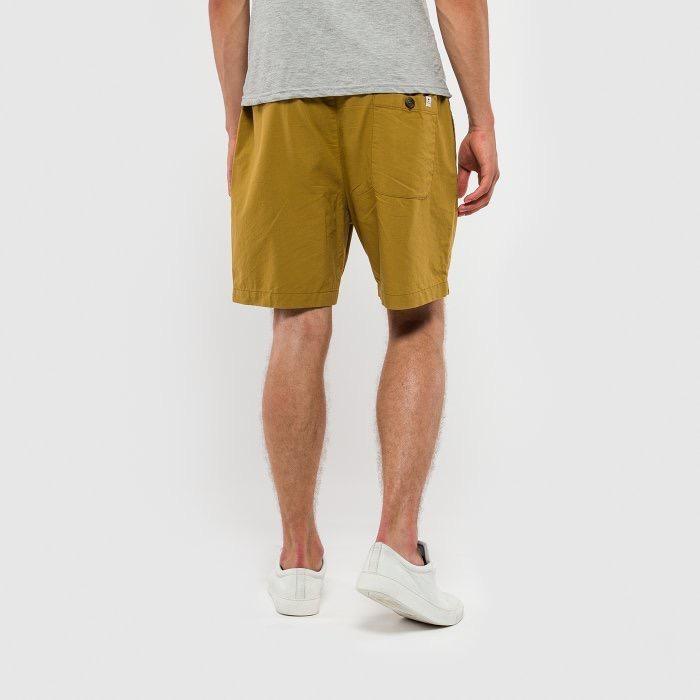 RVLT RVLT, 4002  Shorts, khaki, 32