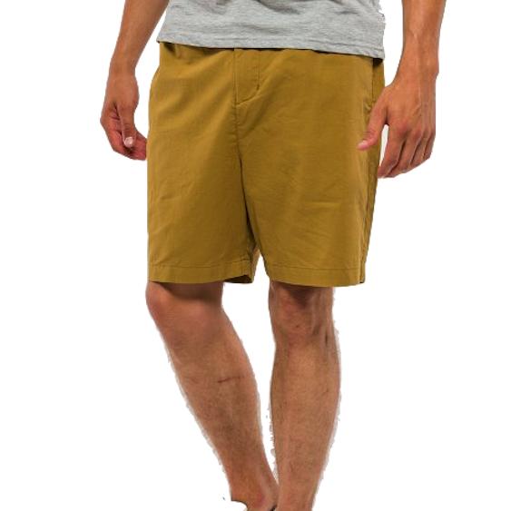 RVLT RVLT, 4002  Shorts, khaki, 33