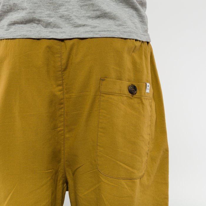 RVLT RVLT, 4002  Shorts, khaki, 34