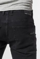 RVLT RVLT, 5472  Denim Shorts, grey, 30