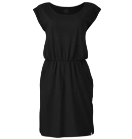 ZRCL ZRCL, Basic Dress, black, XS
