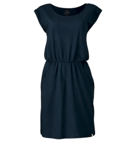 ZRCL ZRCL, Basic Dress, blue, M