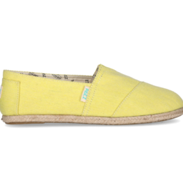 Paez Paez, Original Classic Essential, yellow, 37