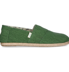 Paez Paez, Original Classic Essential, Green lime, 43