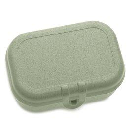 Koziol Koziol, Lunchbox Pascal S, organic green