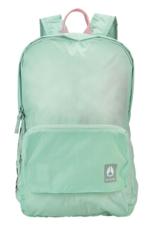 Nixon Nixon, Everyday Backpack2, invisi mint