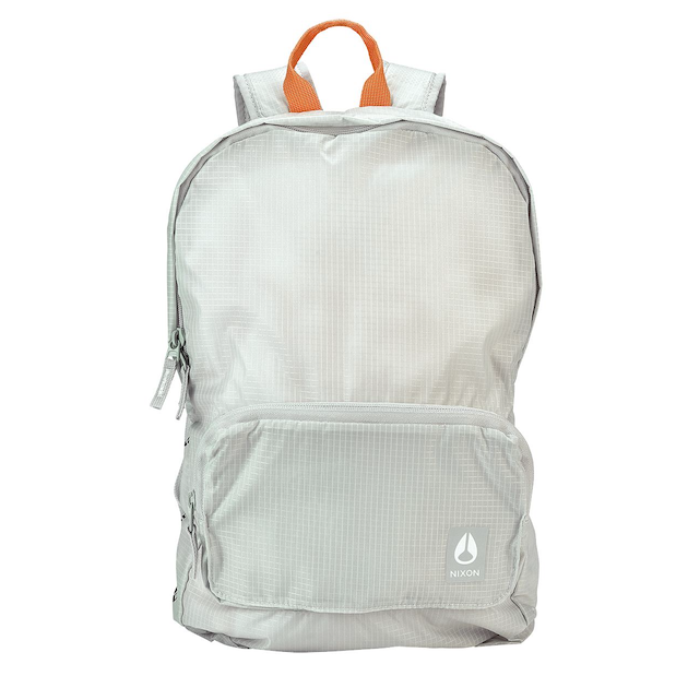Nixon Nixon, Everyday Backpack2, invisi gray