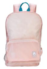 Nixon Nixon, Everyday Backpack2, invisi pink