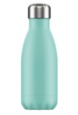 Chilly's Chilly's Bottles, Pastel Edition, green, 260ml