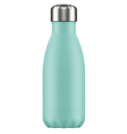 Chilly's Chilly's, Pastel Edition, green, 260ml