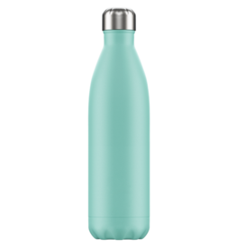 Chilly's Chilly's, Bottle, pastel green, 750ml