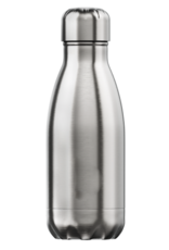 Chilly's Chilly's Bottles, stainless steel, 260ml