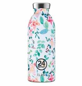 Elvine 24 Bottles, Thermosflasche, little buds, 500