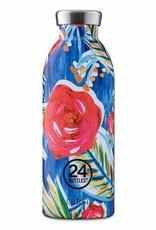 24 bottles 24 Bottles, Thermosflasche, reverie, 500