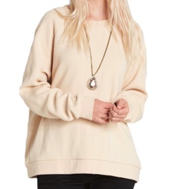 Element Clothing Element, Daytime, blush, S