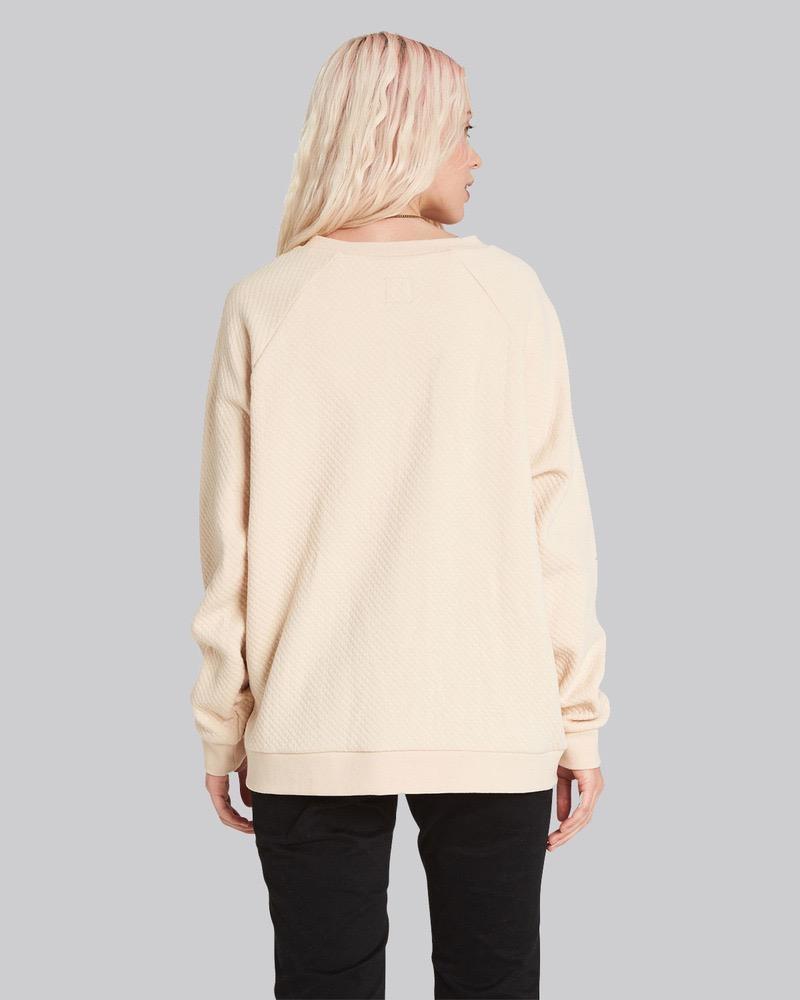 Element Clothing Element, Daytime, blush, S