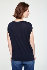 Armedangels, Jilaa, evening blue, XS