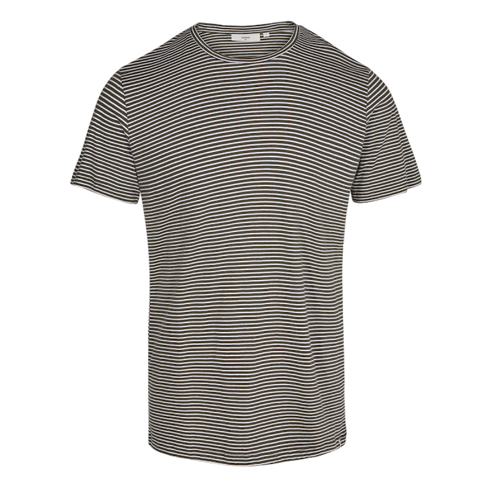 Minimum Minimum, Luka T-Shirt, racing green, L