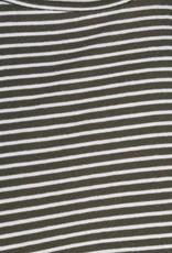Minimum Minimum, Luka T-Shirt, racing green, M