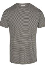 Minimum Minimum, Luka T-Shirt, racing green, XL