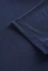 Minimum Minimum, Larah Dress, navy blazer, L
