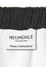 Neumühle, Net-Shorts Maggia, VON Alice, schwarz, S