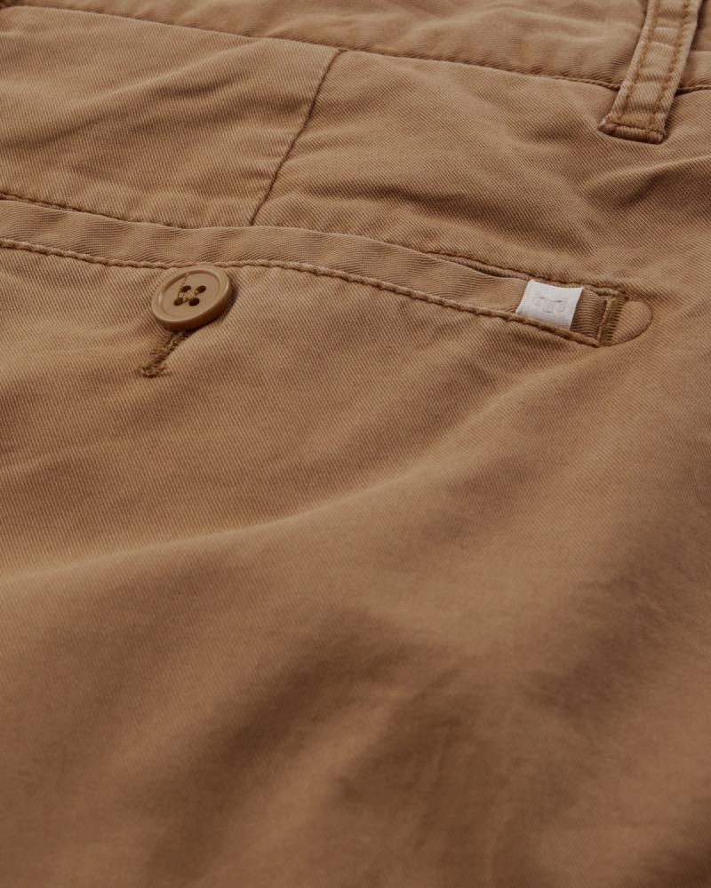 Minimum Minimum, Frede 2.0, brown , M