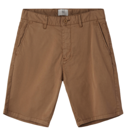 Minimum Minimum, Frede 2.0, brown , S