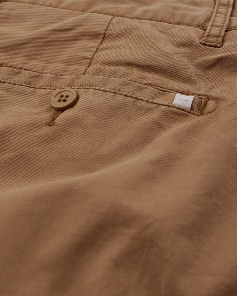 Minimum Minimum, Frede 2.0, brown , S