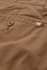 Minimum Minimum, Frede 2.0, brown , L