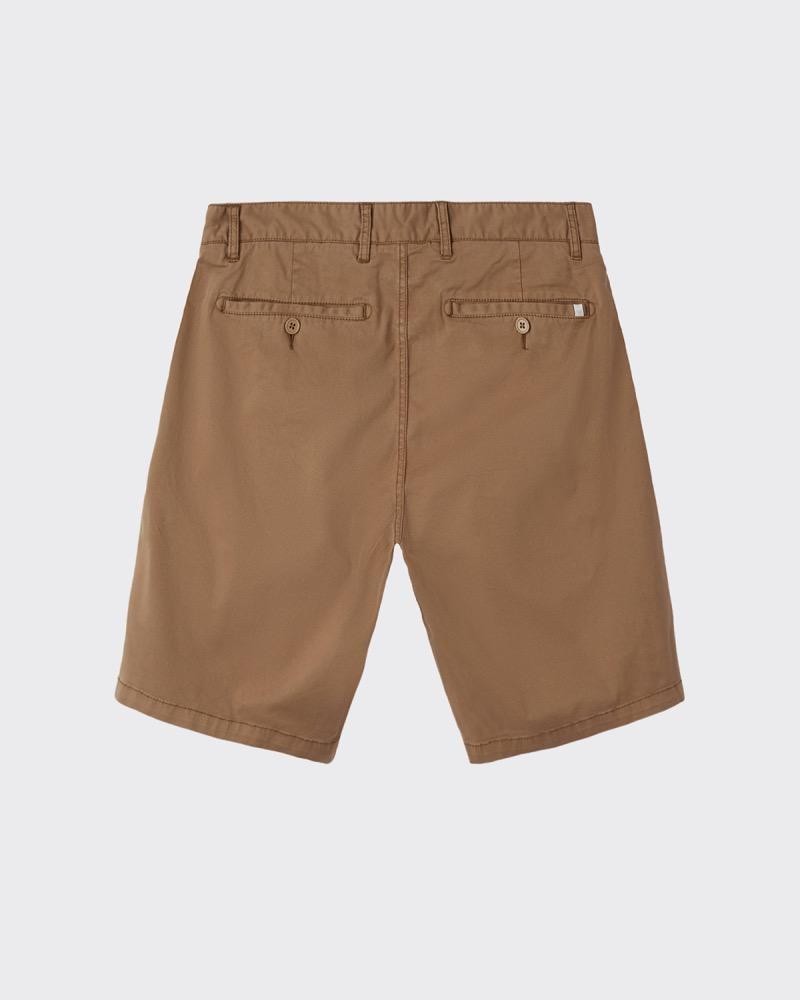Minimum Minimum, Frede 2.0, brown , XL