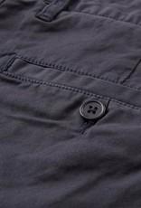 Minimum Minimum, Frede 2.0, navy blazer, XXL