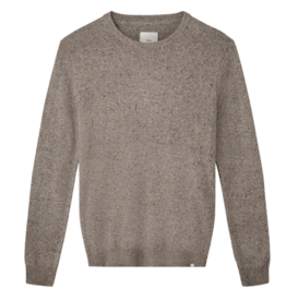 Minimum Minimum, Hammer Sweater, khaki, S