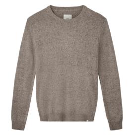 Minimum Minimum, Hammer Sweater, khaki, M