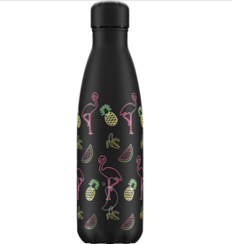 Chilly's Chilly's Bottles, Pool Party Night, 500ml