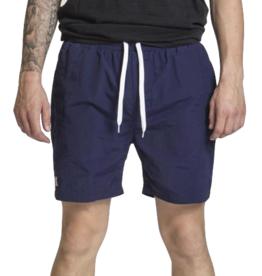 RVLT RVLT, 5906 Shorts, navy, XL