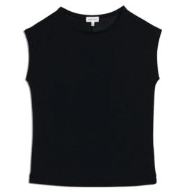 armedangels Armedangels, Jilaa T-Shirt, black, XS