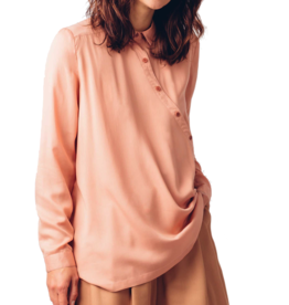 Skunkfunk Skunkfunk, Baratze Shirt, nude, M (40)