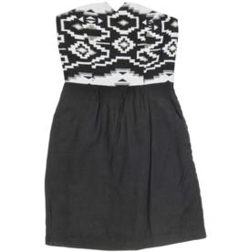 Element Clothing Element, Romi, Black, XS
