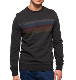 RVLT RVLT, 2616 Sweater, black, M