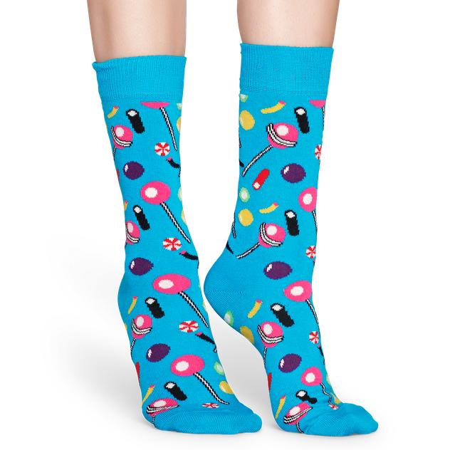 Happy Socks Happy Socks, CND01-6700, 36-40