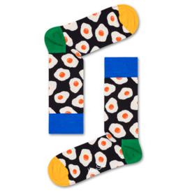 Happy Socks Happy Socks, EGS01-9300, 36-40