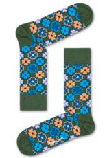 Happy Socks Happy Socks, FLP01-7300, 36-40