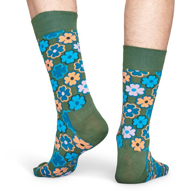 Happy Socks Happy Socks, FLP01-7300, 41-46